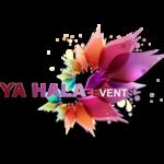 12 Ya Hala event