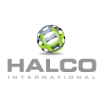 6- Halco International