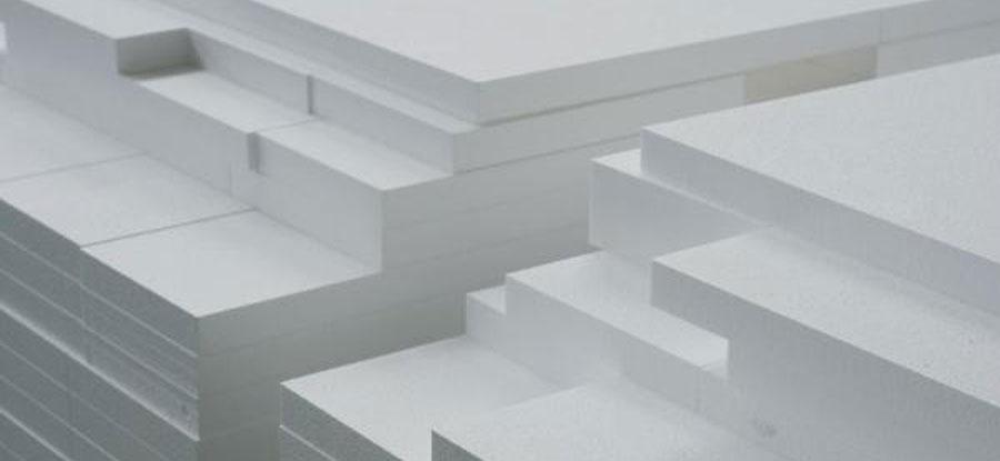 Foam Panels Insulation Sheets Styrofoam Sheets Forma