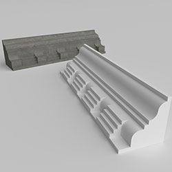 Eps Column Formwork   forma